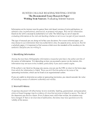 college research essay examples of writing a research paper phrase best photos of college research paper template mla format for college style research paper