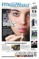 Naples Florida Weekly Naples Florida Florida Weekly Naples Weekly Naples zUqP7a