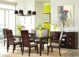 Cool Dining Room Chairs Gallery Of Contemporary Dining Room Tables - Dining room sets with colored chairs