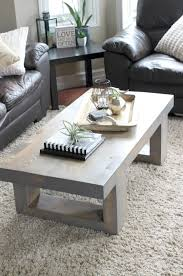 Nobody will take these irregularities as defects. Modern Coffee Table Build Plans Love Create Celebrate Coffee Table Inspiration Coffee Table Farmhouse Coffee Table