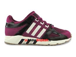 torsion adidas price. search for flights adidas equipment support wholesale price blanc/rouge riche m25501 torsion a