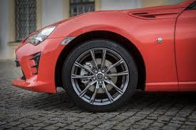 2018 toyota 860. simple toyota 2017 toyota 860 special edition wheels intended 2018 toyota
