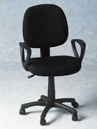 computer chair simple.  Simple A Bit More Traditional Office And Computer Chair Intended Computer Chair Simple