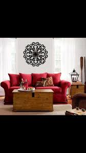 Red Sofa Design Living Room 17 Best Ideas About Red Couch Rooms On Pinterest Red Couches