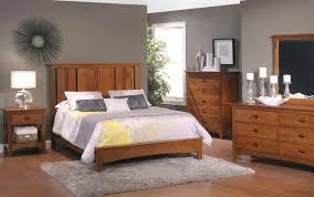 oak bedroom furniture sets bedroom bedroom furniture interior designs bedroom exciting modern bedroom interior ideas with popular grey paint wall