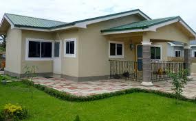 3 Bedroom Detached House,