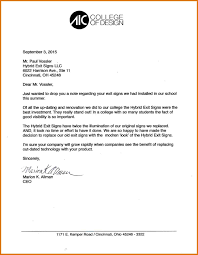 Endorsement Letters Endorsement Letter Modern Bio Resumes 24