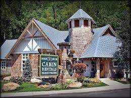 1 bedroom cabins in gatlinburg cheap. parkside cabin rental office in gatlinburg. my favorite place to rent 1 bedroom cabins from gatlinburg cheap u
