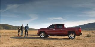 The most dependable, longest-lasting full-size pickups on the road ...