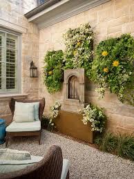Small Picture Sorrento Grotto Garden Fountain Houzz
