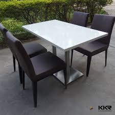 commercial dining tables and chairs. Commercial Dining Tables Cafe Chair Table Set And Chairs E