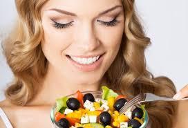 alimente permise in sarcina