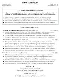 example of objectives on a resume objective resume for teachers examples of resumes  objectives and free