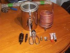 list of pj electrical diagrams home brew forums projects to how i made my herms heat exchangers the homebrew forum
