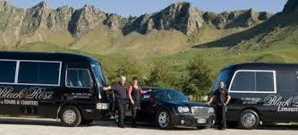 Rose Limosine Black Rose Limousine Hireage Review Of Black Rose
