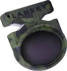 <b>Точилка</b> для ножей <b>Lansky Quick</b> Fix-Camo, LCSTC-CG — купить в ...