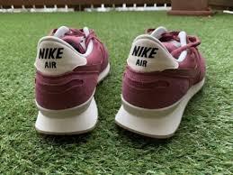 Nike Air Vortex 42 Neu Ovp Sneaker In Hessen Lampertheim Ebay