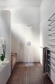 Japanese Shower Design 50 Best Shower Design Ideas That Will Inspire For Your Home