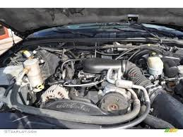 Chevy 2002 S10 Zr2 Engine Diagram 2002 Chevy Blazer Xtreme Wiring ...