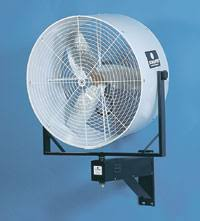 Industrial Fans Blowers Commercial High Velocity Fan BIG FOGG