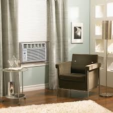 air conditioning window kit. best window ac units modern living room simple sleek sofa ivory fur rug wall painting air conditioning kit h