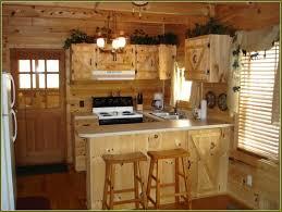 Unfinished Kitchen Furniture Unfinished Kitchen Cabinets Lowes Furniture Marvelous Teak