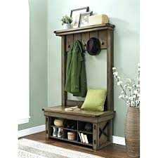 Coat And Shoe Rack Hallway Best Entryway Bench And Coat Rack Entry Storage Corner With Shoe 21