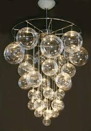 lighting collection by koket diy chandelier chandeliers and lights adorable how to make a
