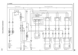 panasonic radio wiring diagram Panasonic Radio Wiring Diagram wiring diagram panasonic panasonic car radio wiring diagram