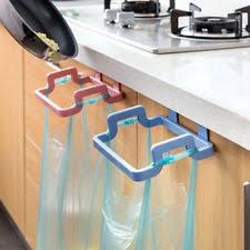 kitchen towel hanger. Kitchen Towel Bar Holder Rack Storage Organizer Bathroom Home Hanging Tools 1PC Hanger R