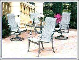 watsons furniture patio furniture grand rapids on stunning inspiration to remodel home with patio furniture grand watsons furniture
