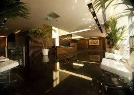 office design concept ideas. Commercial Building Interior Design Office Designs Home Concept Ideas Page 4 Distrohome Decor A