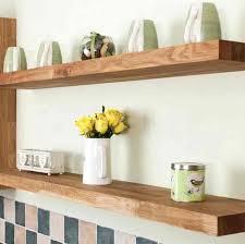 oak floating shelves solid oak floating shelf light oak floating shelves ikea oak floating shelves