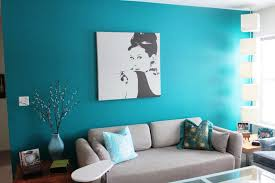 138 Best Brown And Turquoise Or Teal Images On Pinterest Home Decor Turquoise And Brown