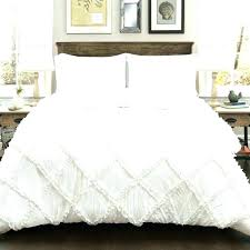 white cot bedding set light white queen bedding comforter sets
