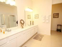Vista Cay  Bedrooms Bathrooms Plus Den Condo Near The Best Of - Bathrooms plus