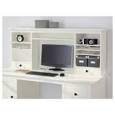 ikea hemnes add on unit desk solid wood is a durable natural material