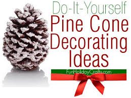 Best 25 Pinecone Crafts Kids Ideas On Pinterest  Pinecone Christmas Crafts Made With Pine Cones