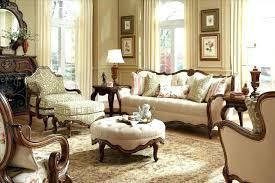 traditional furniture living room. Victorian Style Living Room Furniture For Sale Unique Traditional Chairs