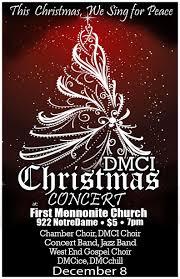 Christmas Concert Poster Christmas Posters Bing Images Christmas Christmas Poster