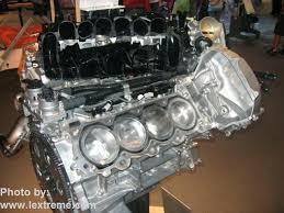 toyota l engine diagram fuse box diagram toyota 3vze engine wiring toyota l engine diagram engine diagram 1994 toyota 4runner toyota l engine diagram