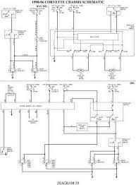 c5 corvette antenna wiring diagram c5 auto wiring diagram schematic c5 corvette wiring schematic wiring diagram on c5 corvette antenna wiring diagram