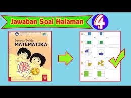 Kunci jawaban buku tematik (halaman 20). Kunci Jawaban Bahasa Sunda Kelas 6 Halaman 53 Guru Ilmu Sosial