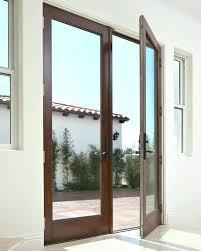 anderson sliding doors sliding door slider screen rollers lock replacement andersen sliding door parts anderson sliding doors