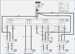 2000 buick century wiring diagram sportsbettor me 2002 buick century abs wiring diagram 2002 buick century power window wiring diagram free