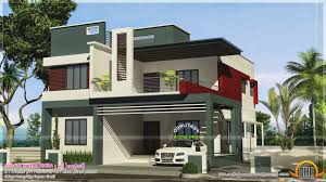 different types of houses interesting types of houses styles different house designs in india