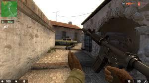 Counter strike download mod