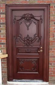 modern wooden carving door designs. Interesting Designs Main Wood Door Design Modern Solid Of Intended Wooden Carving Designs I