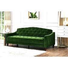 urban outfitter furniture. Urban Outfitters Sleeper Sofa Couch Inspirational Furniture Cozy Velvet Tufted Outfitter
