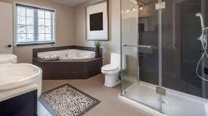 basement remodel contractors. Beautiful Basement Bathroom Remodel Contractors Delaware County Pa Beautiful Basement  Remodeling Throughout